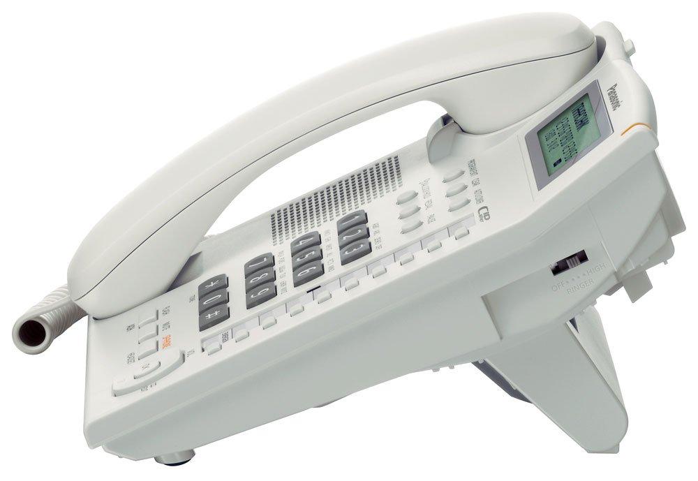Проводные телефоны Panasonic Elmarket 460000.000