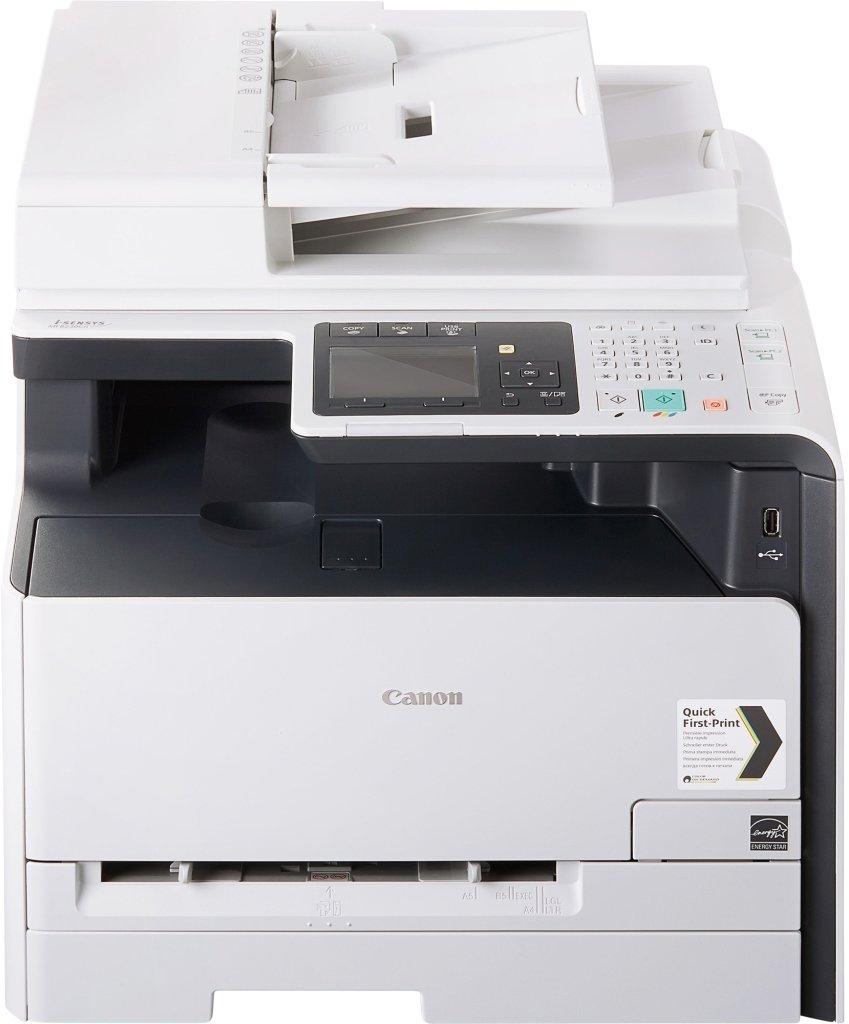 МФУ и принтеры Canon Elmarket 4257000.000