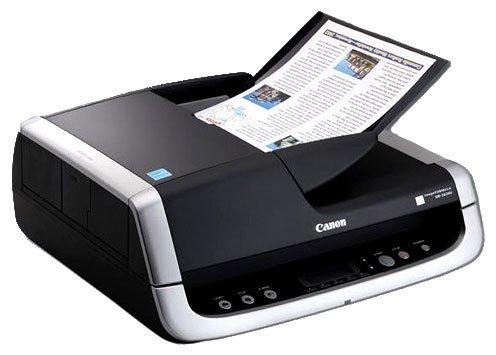 Сканеры Canon Elmarket 7580000.000
