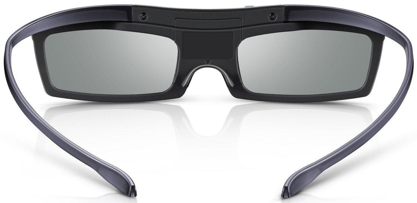 3D очки Samsung Elmarket 279000.000