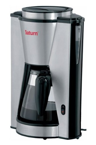 Кофеварки и кофемашины Saturn Elmarket 382000.000