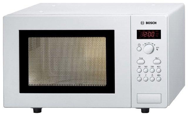 Микроволновые печи Bosch Elmarket 1310000.000