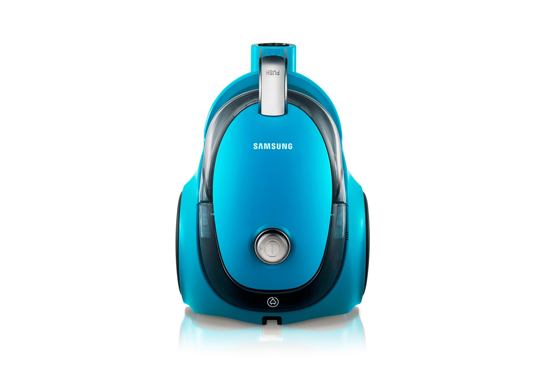 Пылесосы Samsung Elmarket 1028000.000
