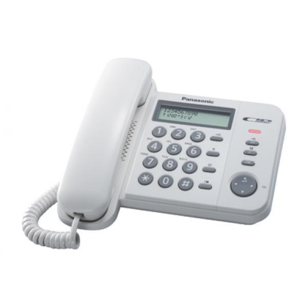 Проводные телефоны Panasonic Elmarket 372000.000