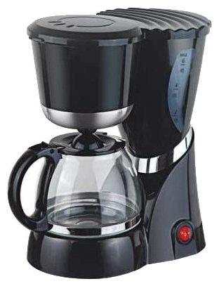 Кофеварки и кофемашины Vigor Elmarket 260000.000