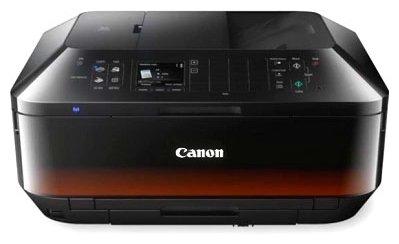 МФУ и принтеры Canon Elmarket 2433000.000