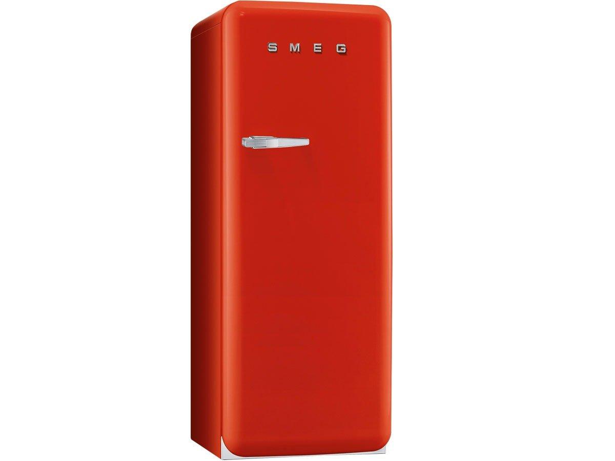 Холодильники Smeg Elmarket 16867000.000