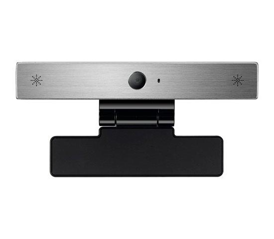 Веб-камеры LG Elmarket 1284000.000