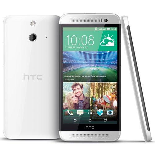 Мобильные телефоны HTC Elmarket 6197000.000