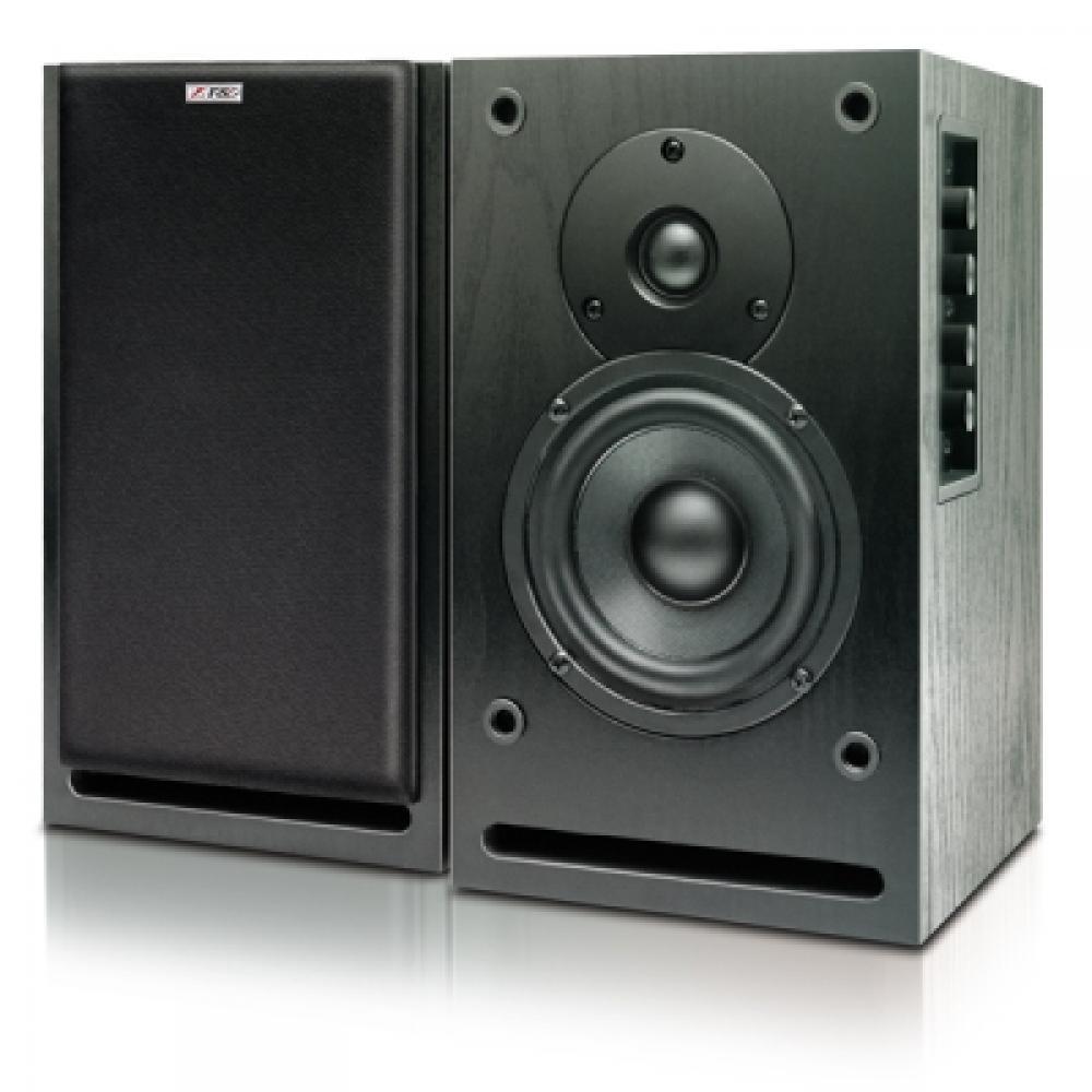 Компьютерная акустика FD Elmarket 478000.000
