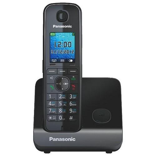 Радиотелефоны Panasonic Elmarket 984000.000