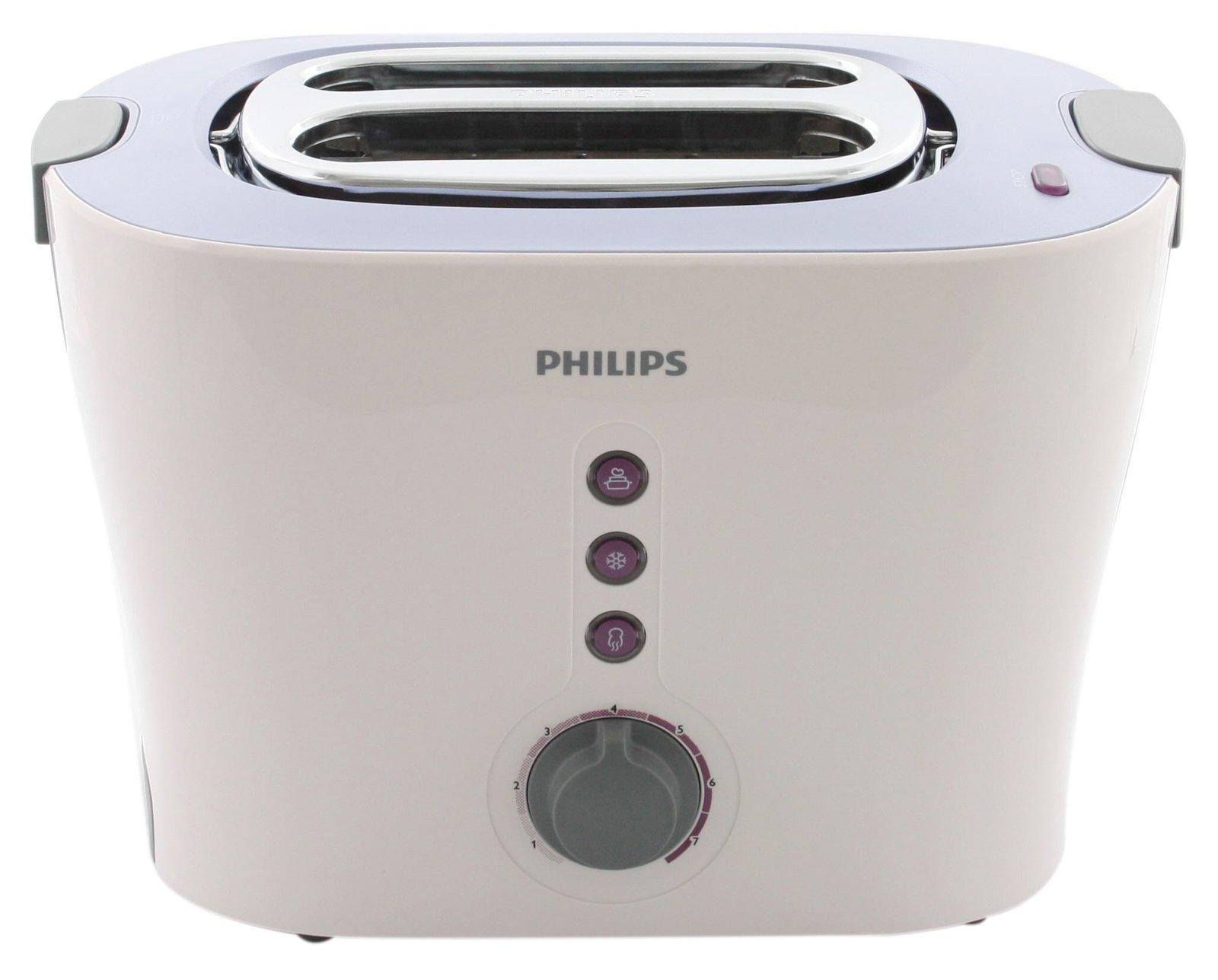Тостеры Philips Elmarket 539000.000