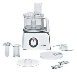 Кухонные комбайны Bosch Elmarket 1154000.000