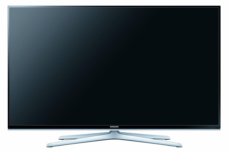 Телевизоры Samsung Elmarket 11615000.000