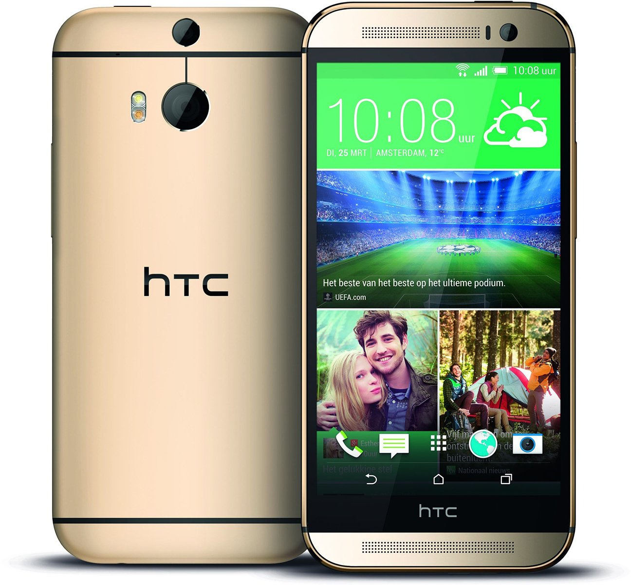 Мобильные телефоны HTC Elmarket 6979000.000