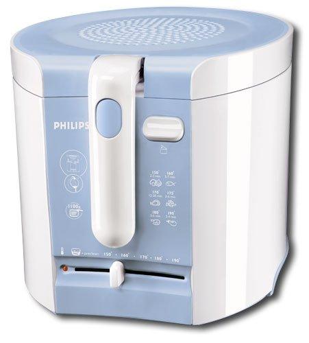 Фритюрницы Philips Elmarket 982000.000