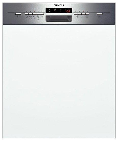 Встраиваемые посудомоечные машины Siemens Elmarket 8143000.000