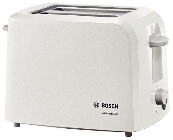 Тостеры Bosch Elmarket 375000.000