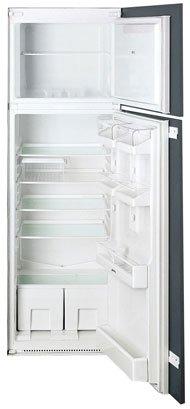 Встраиваемые холодильники и морозильники Smeg Elmarket 11096000.000