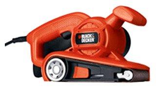 Шлифовальные машины BlackDecker Elmarket 1229000.000