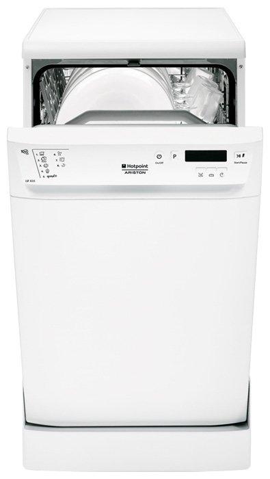 Посудомоечные машины Hotpoint-Ariston Elmarket 5328000.000