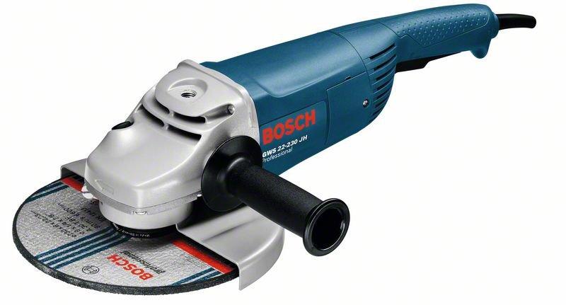 Шлифовальные машины Bosch Elmarket 1216000.000