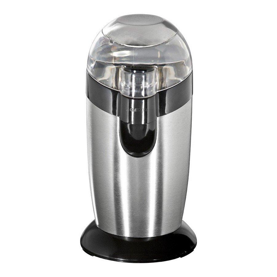 Кофемолки Clatronic Elmarket 345000.000