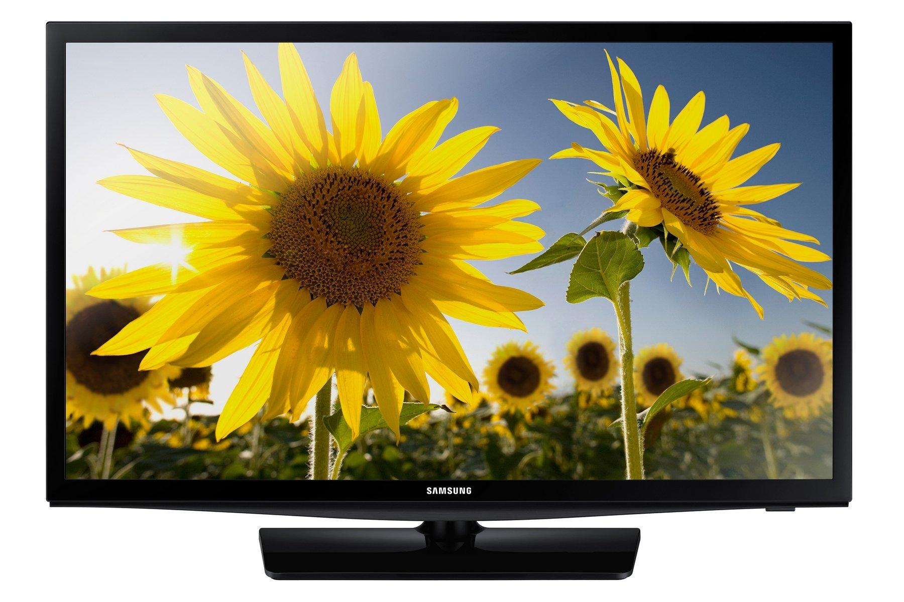 Телевизоры Samsung Elmarket 2523000.000
