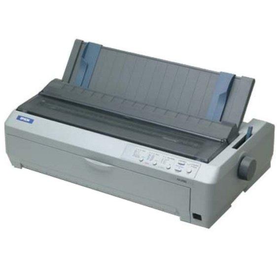 МФУ и принтеры Epson Elmarket 7873000.000