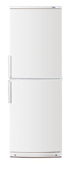 Холодильники Атлант Elmarket 4453000.000