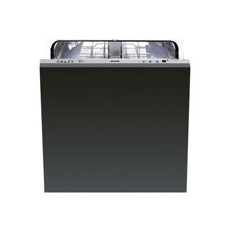 Встраиваемые посудомоечные машины Smeg Elmarket 8570000.000