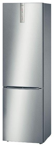Холодильники Bosch Elmarket 6602000.000