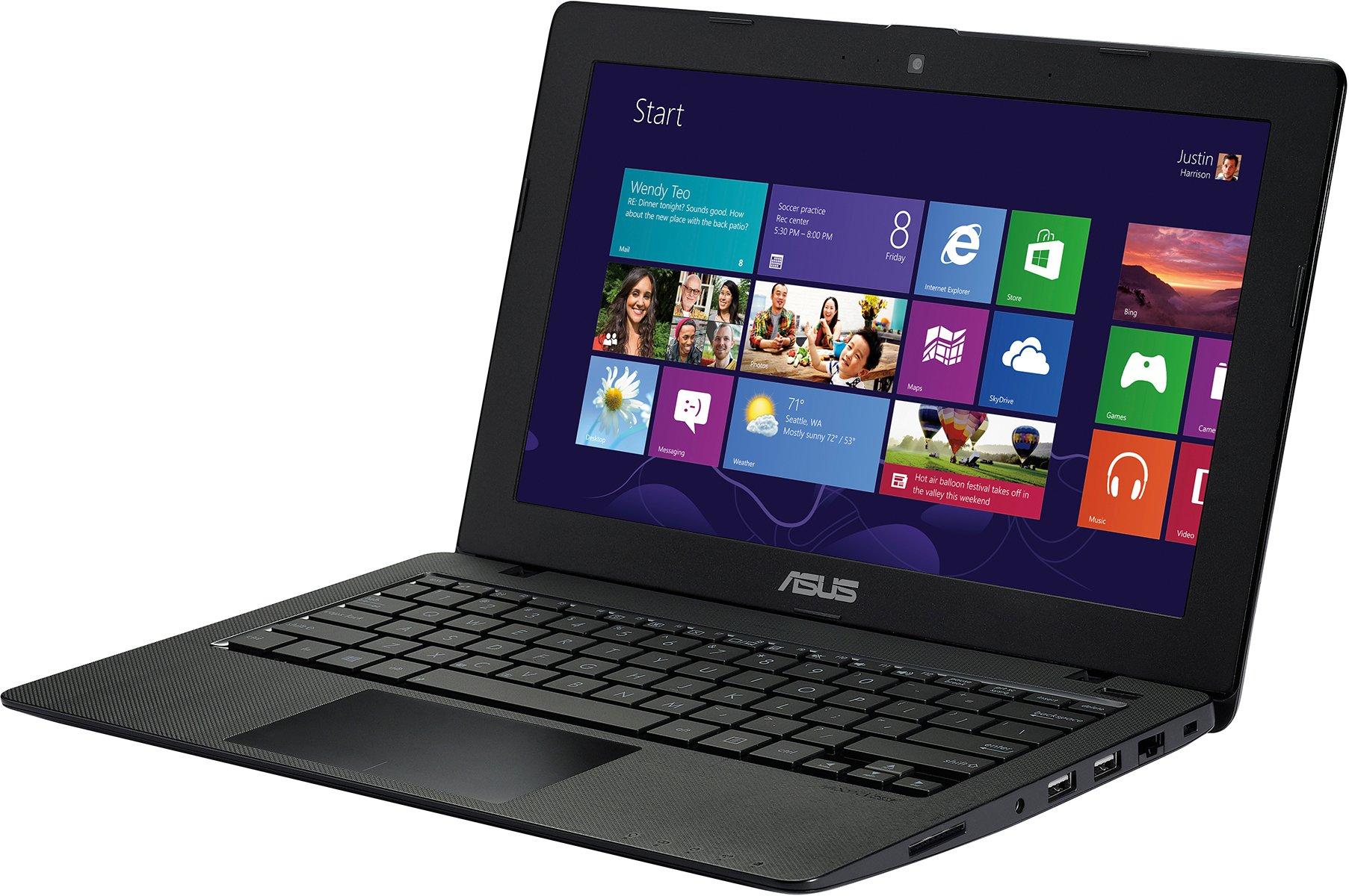 Ноутбуки, нетбуки Asus Elmarket 4111000.000