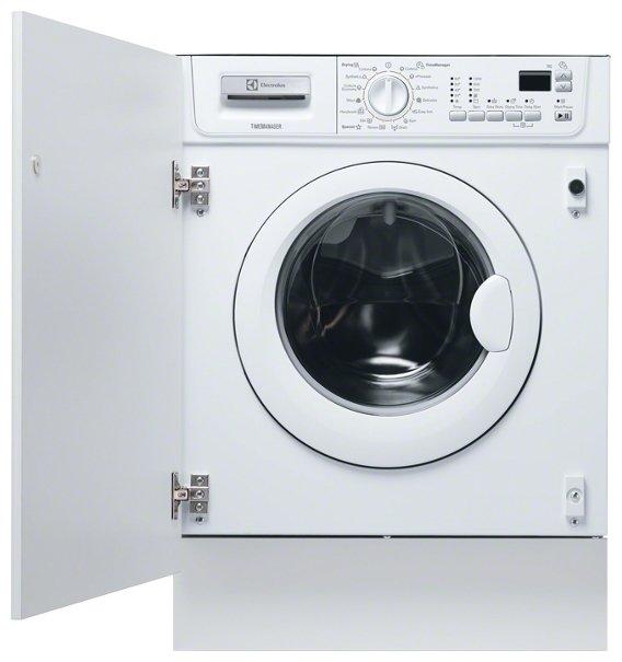 Встраиваемые стиральные машины Electrolux Elmarket 10091000.000