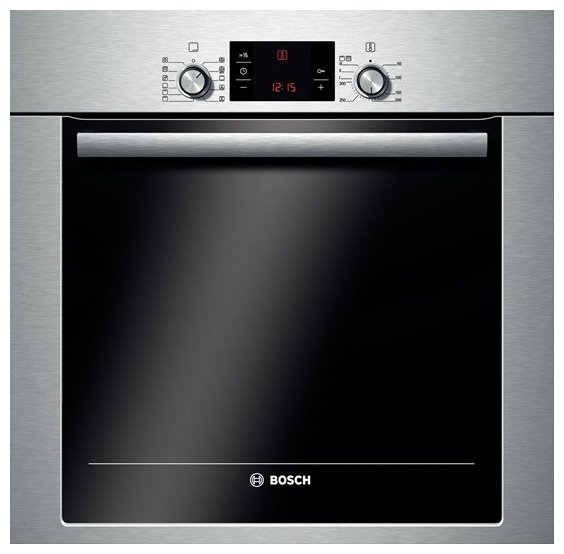 Духовые шкафы Bosch Elmarket 9098000.000