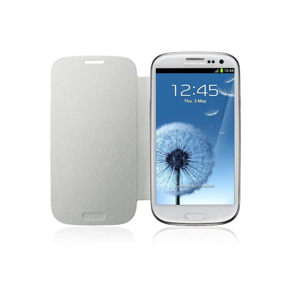 Чехлы для телефонов EFC-1G6FWE Elmarket 346000.000
