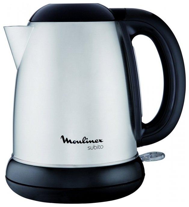 Чайники Moulinex Elmarket 577000.000