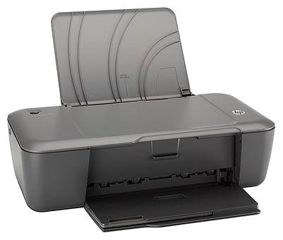 МФУ и принтеры HP Elmarket 638000.000