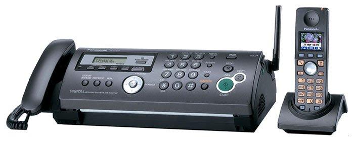 Факсы Panasonic Elmarket 2290000.000