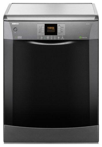 Посудомоечные машины Beko Elmarket 3624000.000