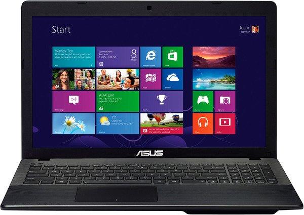 Ноутбуки, нетбуки Asus Elmarket 5616000.000