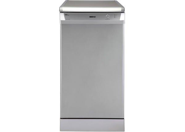 Посудомоечные машины Beko Elmarket 3430000.000