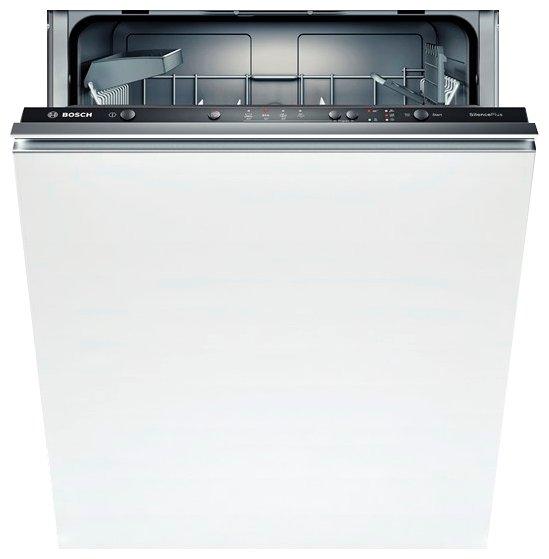 Встраиваемые посудомоечные машины Bosch Elmarket 4965000.000