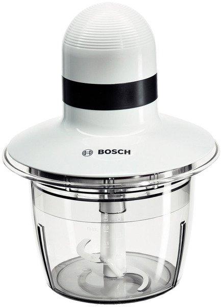 Измельчители Bosch