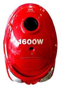 Пылесосы Daewoo Electronics Elmarket 539000.000
