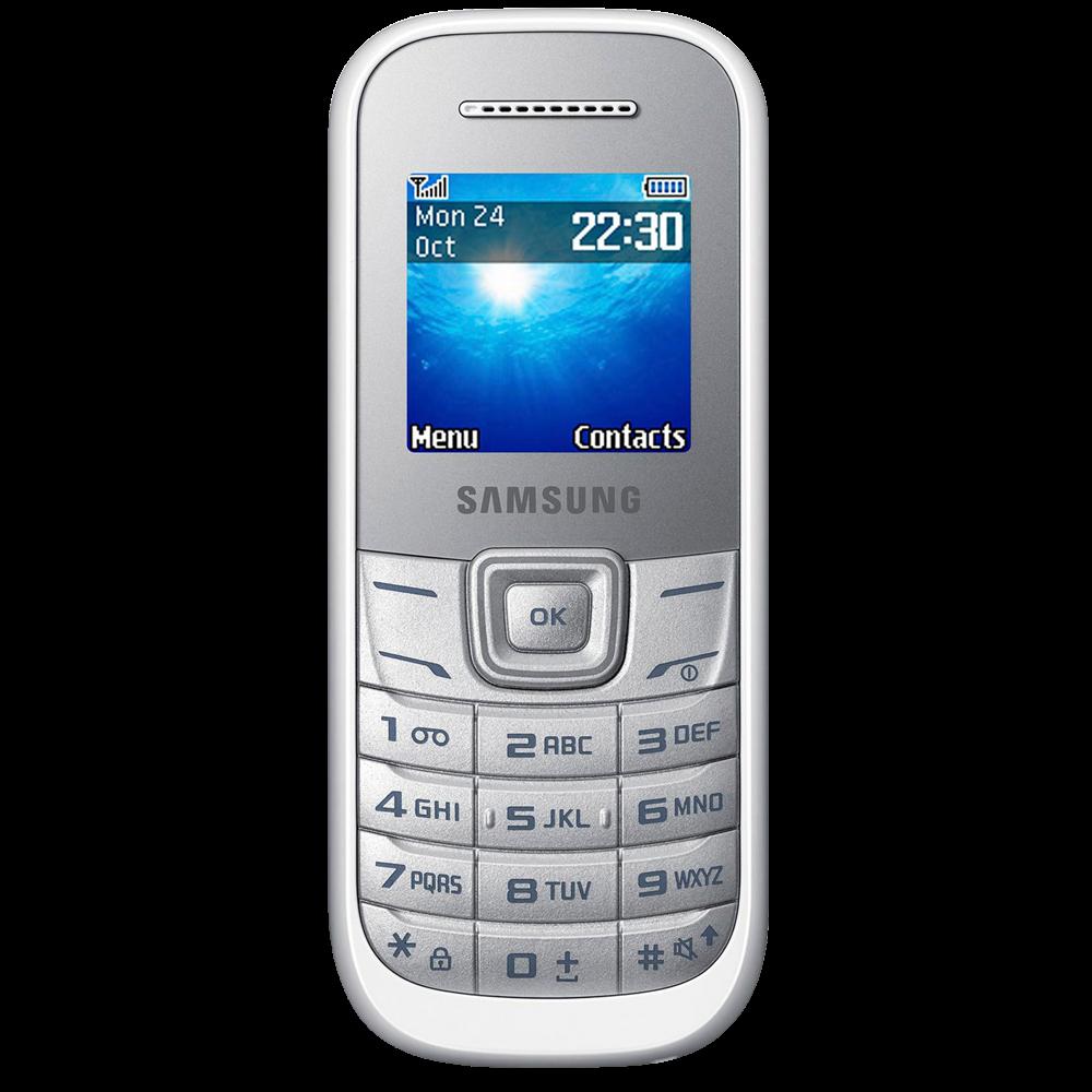 Мобильные телефоны Samsung Elmarket 333000.000