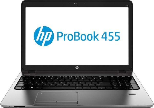 Ноутбуки, нетбуки HP Elmarket 6044000.000
