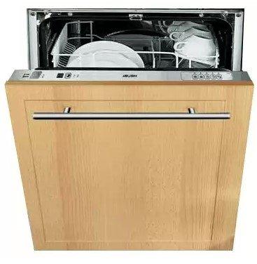Встраиваемые посудомоечные машины Cata Elmarket 5136000.000