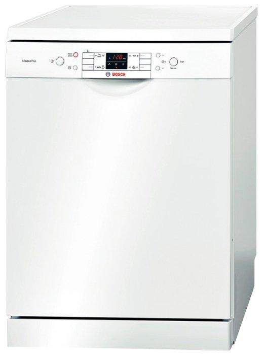 Посудомоечные машины Bosch Elmarket 6523000.000
