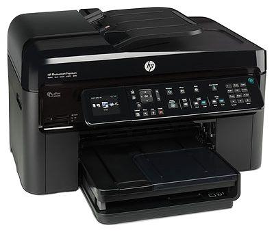 МФУ и принтеры HP Elmarket 3285000.000